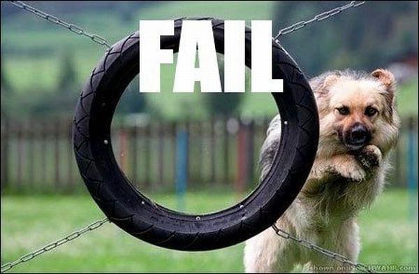 Fail: 45+ poze amuzante - Poza 42