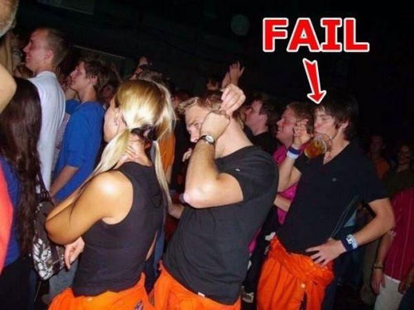 Fail: 45+ poze amuzante - Poza 43