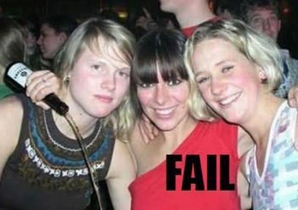 Fail: 45+ poze amuzante - Poza 44