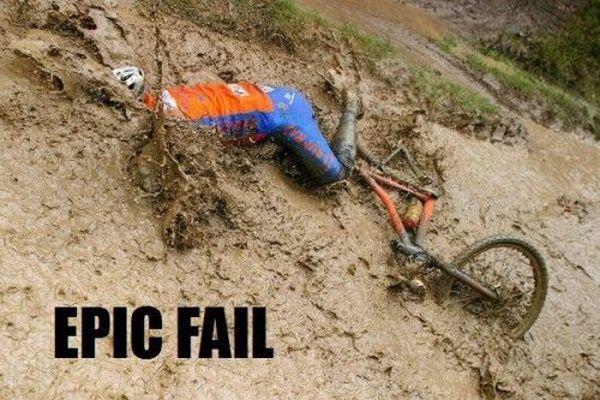 Fail: 45+ poze amuzante - Poza 45