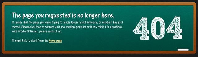 Oooopsss! Pagini Error 404... - Poza 14