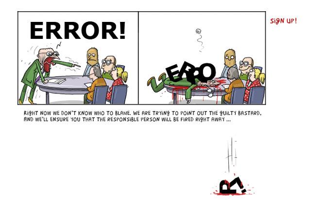 Oooopsss! Pagini Error 404... - Poza 17