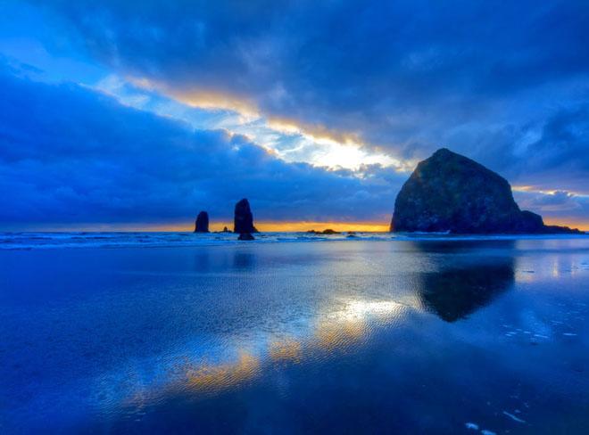 Must see: 22 de fotografii de Eric Cantrell - Poza 1