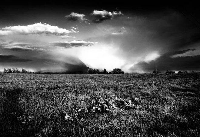 Must see: 22 de fotografii de Eric Cantrell - Poza 11