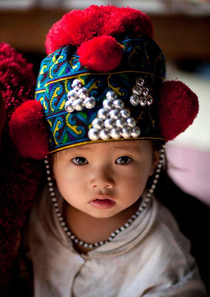 Astazi mergem in... Asia de Sud-Est! - Poza 21