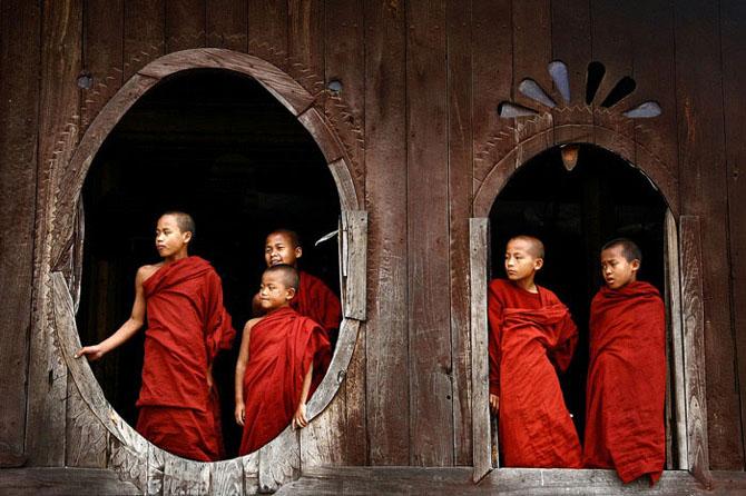 Astazi mergem in... Asia de Sud-Est! - Poza 11