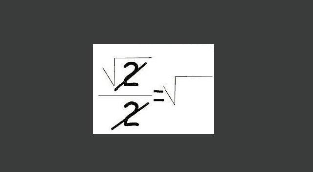 Funny: rezolvari ingenioase la examene - Poza 5