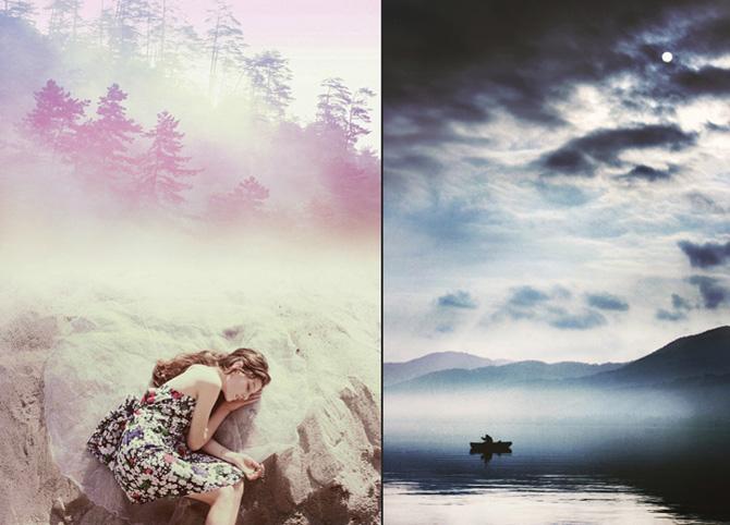 Fotografiile Feliciei Simion - Poza 13