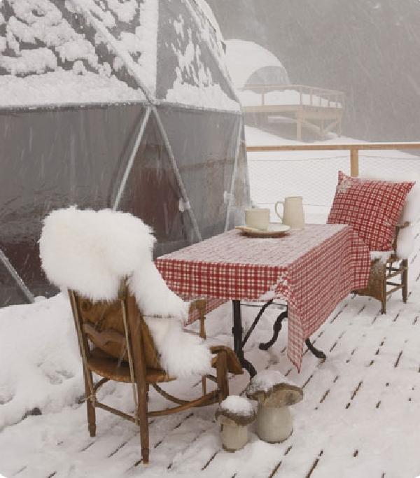 Relaxare in Alpii elvetieni - Poza 4