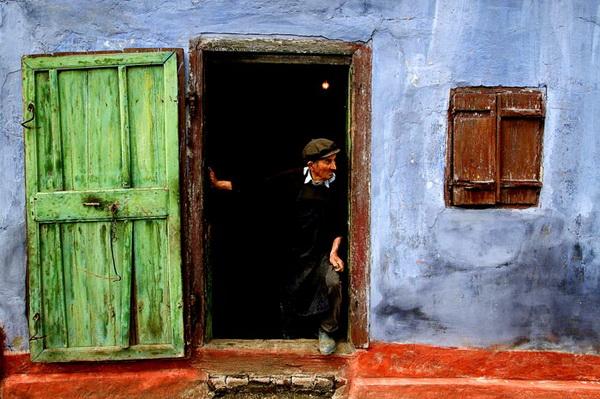 30 de fotografii minunate de Sorin Onisor - Poza 8