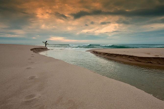 20 de fotografii superbe de Paulo Flop - Poza 10