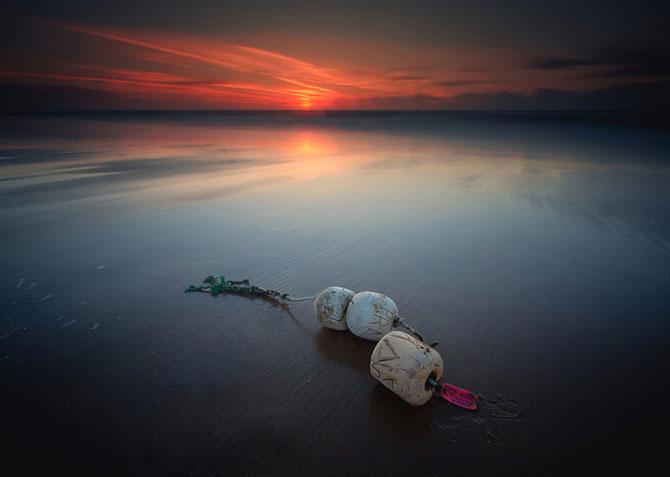 20 de fotografii superbe de Paulo Flop - Poza 13