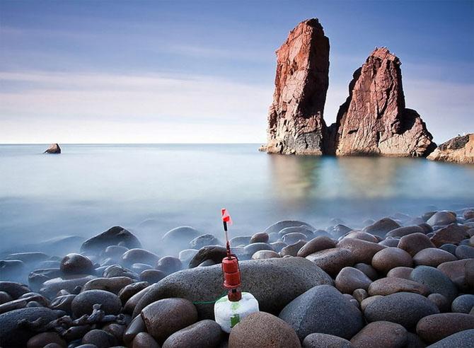 20 de fotografii superbe de Paulo Flop - Poza 15