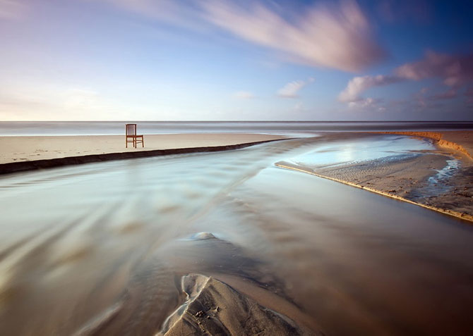 20 de fotografii superbe de Paulo Flop - Poza 17