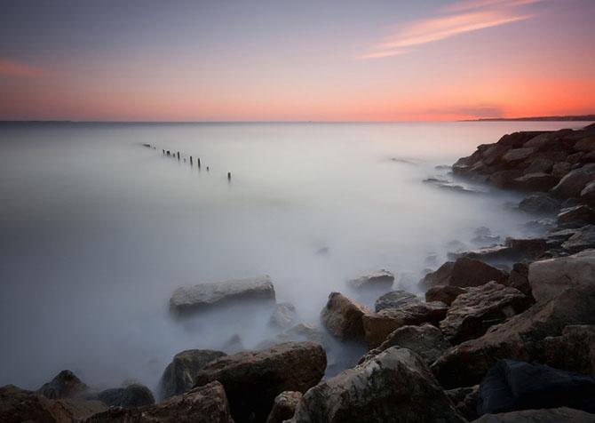 20 de fotografii superbe de Paulo Flop - Poza 18