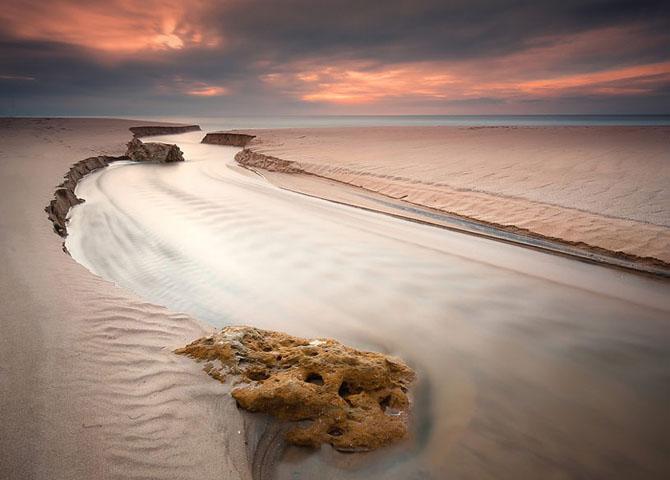 20 de fotografii superbe de Paulo Flop - Poza 20