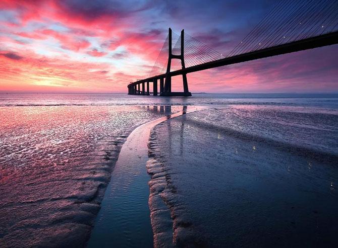 20 de fotografii superbe de Paulo Flop - Poza 3