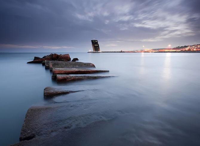 20 de fotografii superbe de Paulo Flop - Poza 4