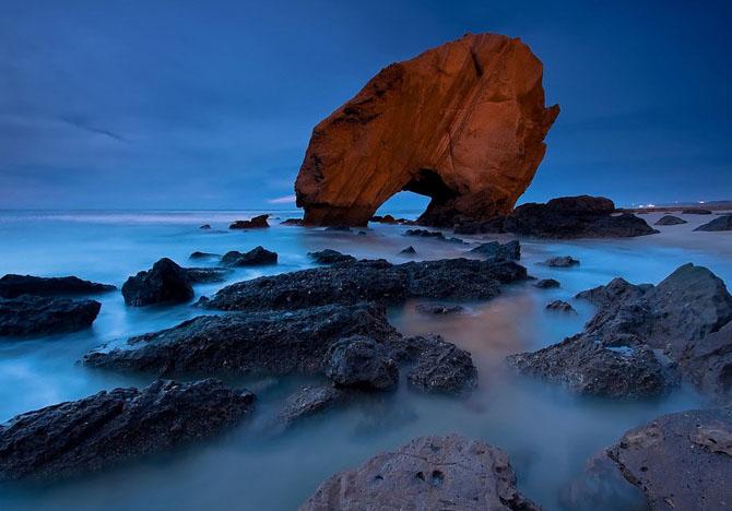 20 de fotografii superbe de Paulo Flop - Poza 5