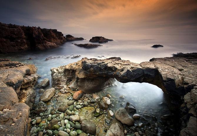 20 de fotografii superbe de Paulo Flop - Poza 6