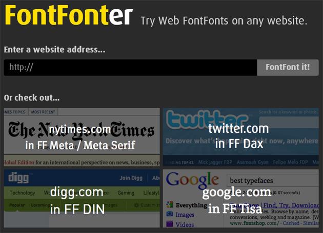 Free: 10 aplicatii online excelente! - Poza 1