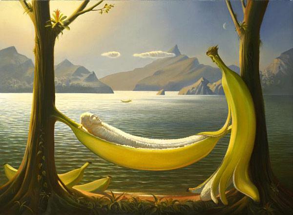 Suprarealism: 22 de poze fascinante - Poza 11