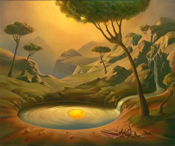 Suprarealism: 22 de poze fascinante - Poza 6