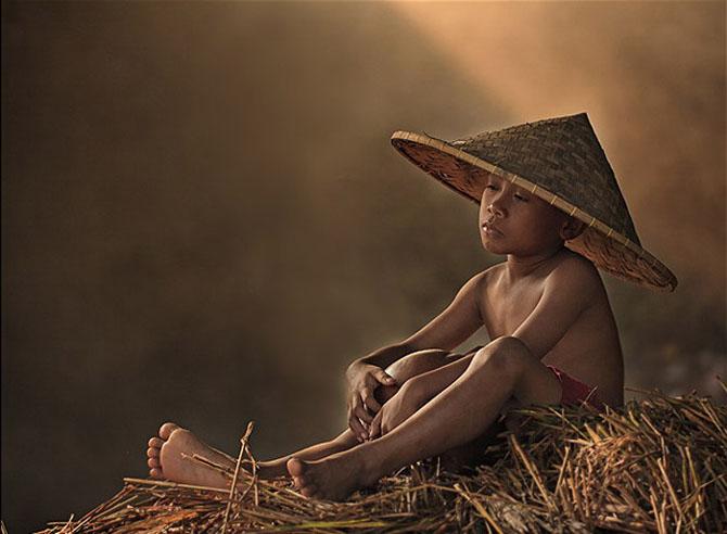 26 de fotografii extraordinare de Nico Fredia - Poza 15