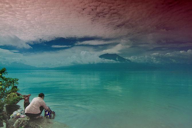 26 de fotografii extraordinare de Nico Fredia - Poza 16