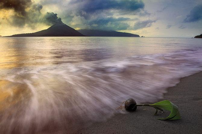 26 de fotografii extraordinare de Nico Fredia - Poza 5