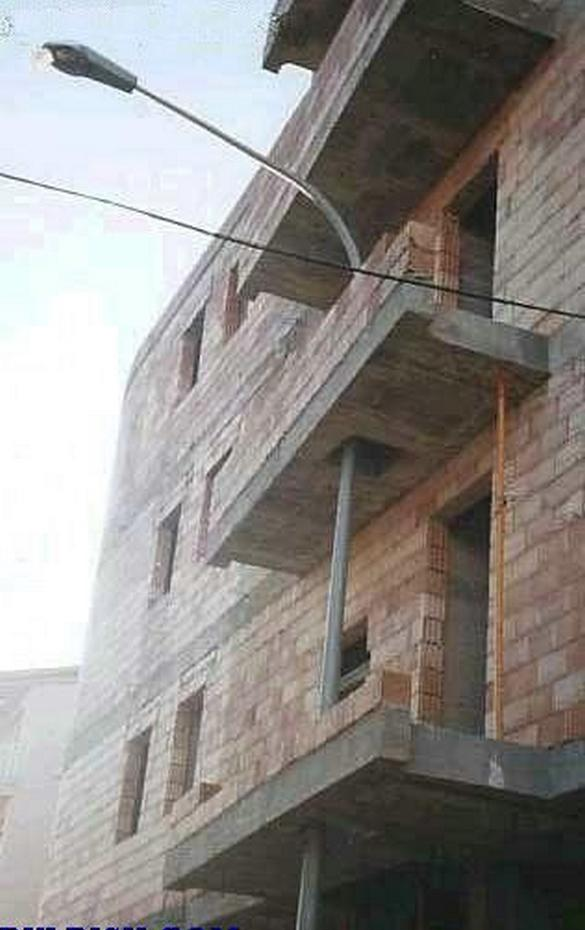 Fail: Constructii inteligente...