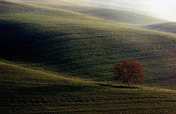 28 de fotografii minunate de Izidor Gasperlin - Poza 11