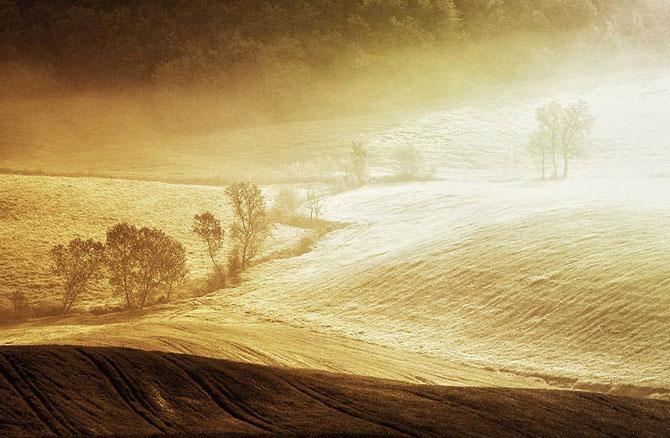 28 de fotografii minunate de Izidor Gasperlin - Poza 8
