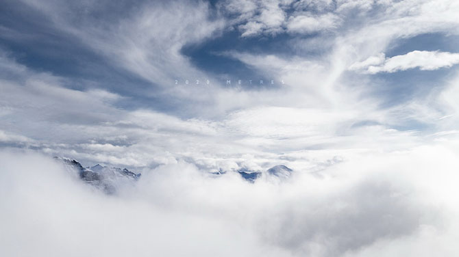 25 de panorame superbe de Jackie Wu - Poza 2