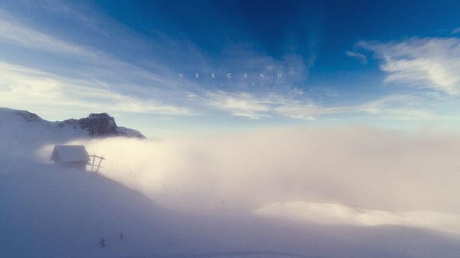 25 de panorame superbe de Jackie Wu - Poza 11