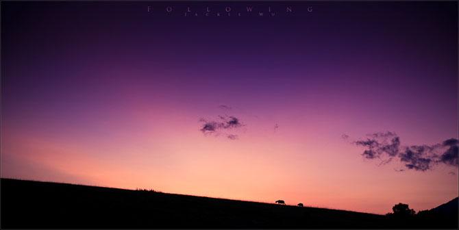 25 de panorame superbe de Jackie Wu - Poza 17