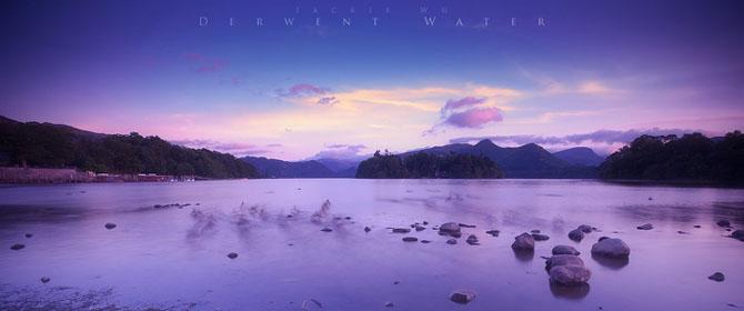 25 de panorame superbe de Jackie Wu - Poza 20