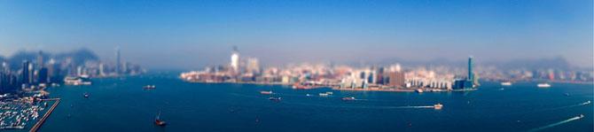 25 de panorame superbe de Jackie Wu - Poza 3