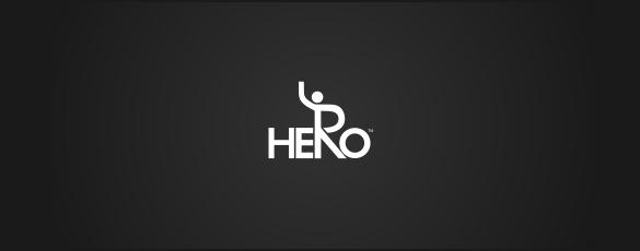 Tii la identitatea ta? 33 de logo-uri creative - Poza 21