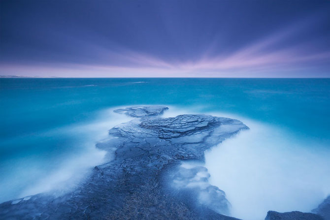 24 de fotografii minunate de Hougaard Malan - Poza 11