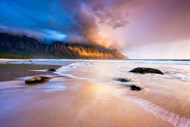 24 de fotografii minunate de Hougaard Malan - Poza 21