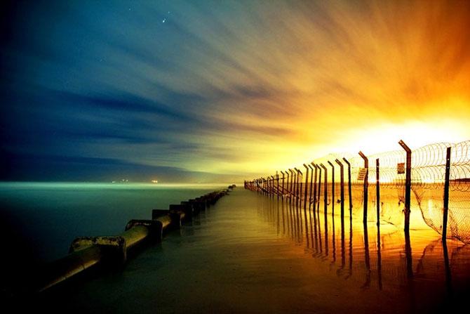 24 de fotografii minunate de Hougaard Malan - Poza 3