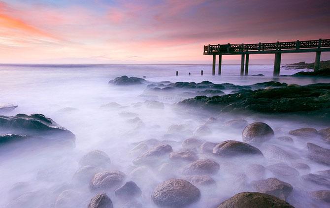 24 de fotografii minunate de Hougaard Malan - Poza 9