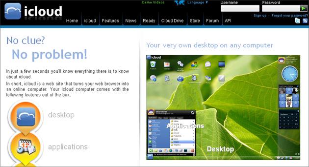 Free: 10 aplicatii online excelente! - Poza 10