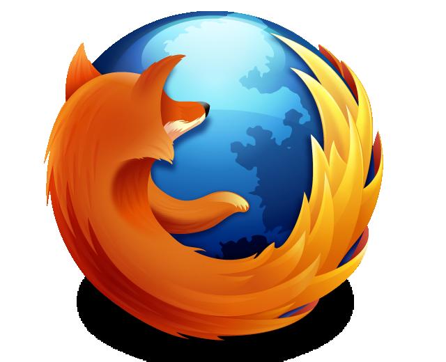 Noul icon Firefox - Poza 1
