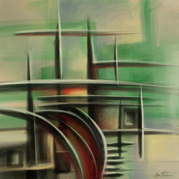 Inspiratie pentru week-end: Ben Heine, un artist desavarsit - Poza 13