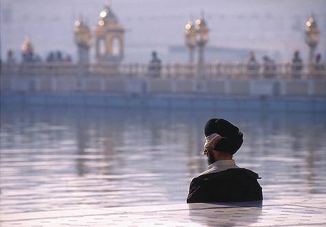 Frumusetea Indiei - 42 fotografii splendide - Poza 20