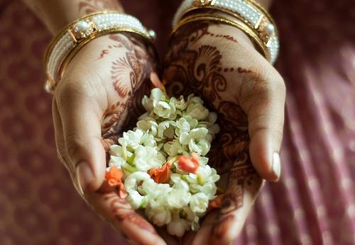 Frumusetea Indiei - 42 fotografii splendide - Poza 1
