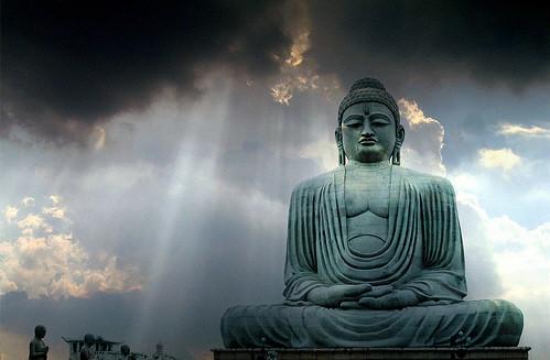 Frumusetea Indiei - 42 fotografii splendide - Poza 28