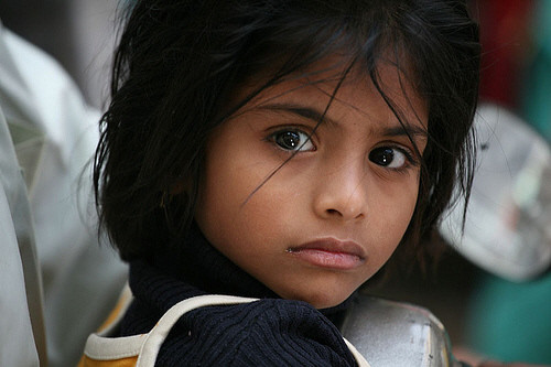 Frumusetea Indiei - 42 fotografii splendide - Poza 11